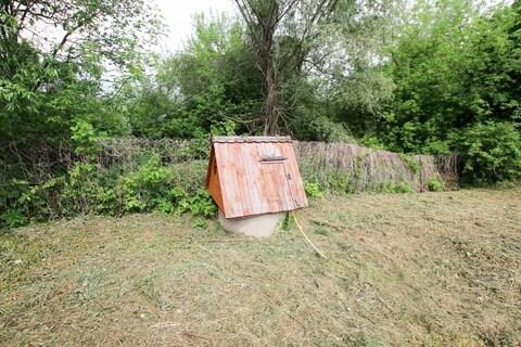 Продается Дача на земельном участке 25 соток в селе Большое Хорошово в - Фото 4
