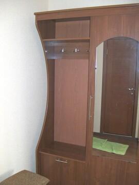 Сдается 1к квартира ул.Бориса Богаткова 192/2 Октябрьский район метро - Фото 5