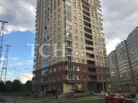 Инвестиционный проект, Щелково, ул Радиоцентр-5, 18 - Фото 1
