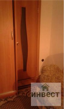 Продается 2-х комнатная квартира, г. Наро-Фоминск, ул. Мира, дом 2 - Фото 5