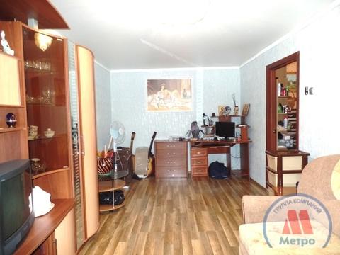 Квартира, ул. Угличская, д.3 - Фото 2