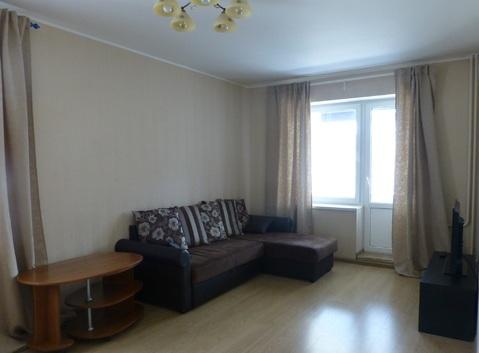 Продается 4-х комнатная квартира по ул. Суворова - Фото 1