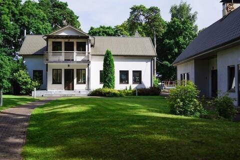 Продажа дома, Vikingu iela - Фото 2