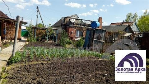 Продажа дома, Афипский, Северский район, Ул. Лесная - Фото 4