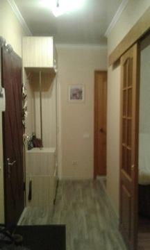 Продается 2-х комнатная квартира по ул. Малоярославецкая - Фото 4