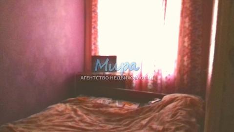 "Уютная квартира В тёплом кирпичном доме. 10 минут до метро ""Выхино"" н - Фото 4"