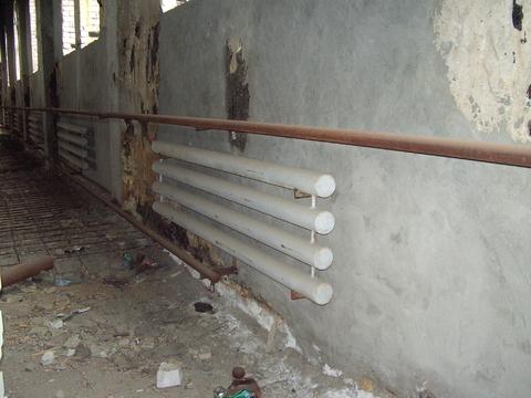 3-этажное Производственное помещение 3700 м2 - Фото 5