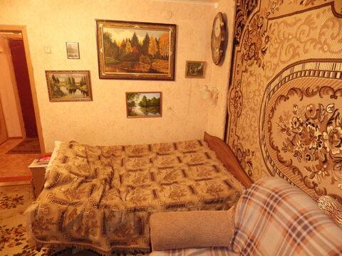 Продаётся 1к квартира по улице Полиграфическая, д. 10 - Фото 4
