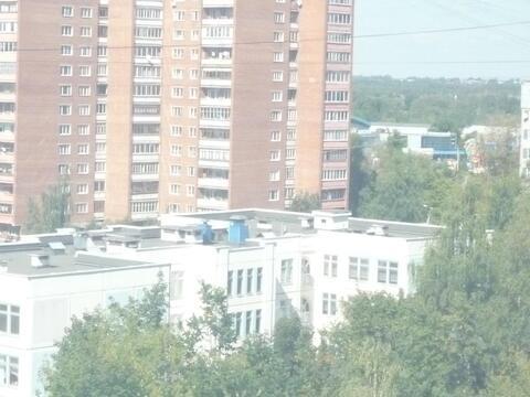 Квартира студия 65 м2 на 9 эт. 12-эт. - Фото 2