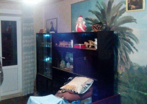 Продажа квартиры, Энем, Тахтамукайский район, Ул. Перова - Фото 2