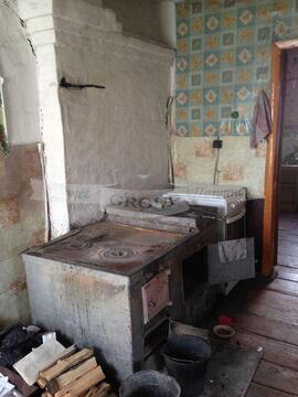 Продажа дома, Мазурово, Ул. Советская, Кемеровский район - Фото 5