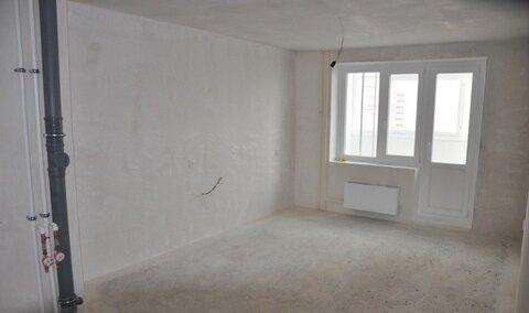 Продам 3-комнатную квартиру в ЖК Плеханово - Фото 1