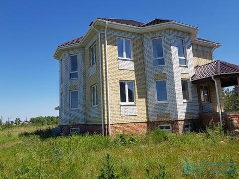 Продажа дома, Балаково, Приморская улица - Фото 3