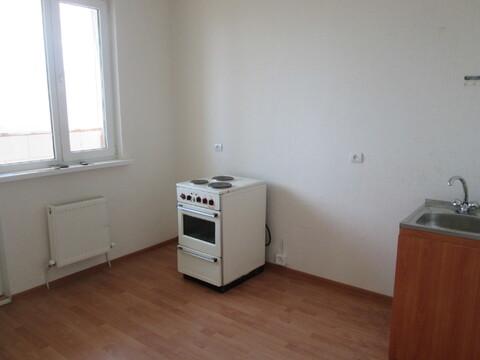 42м.кв без мебели - Фото 1