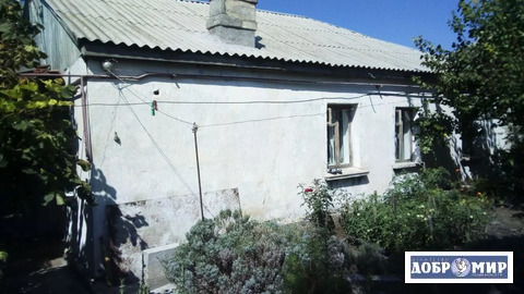 Объявление №58898808: Продажа дома. Севастополь