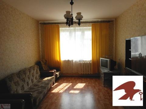 Квартира, ул. Орелстроевская, д.11 к.А - Фото 4