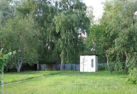 Аренда дома, Тольятти, Копылово - Фото 3