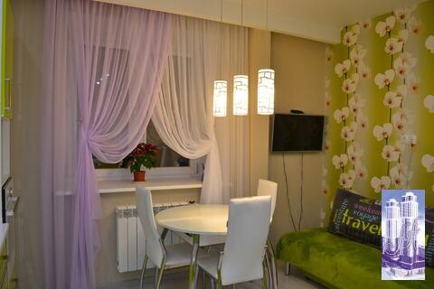 Квартира в хорошем доме с Евроремонтом - Фото 3
