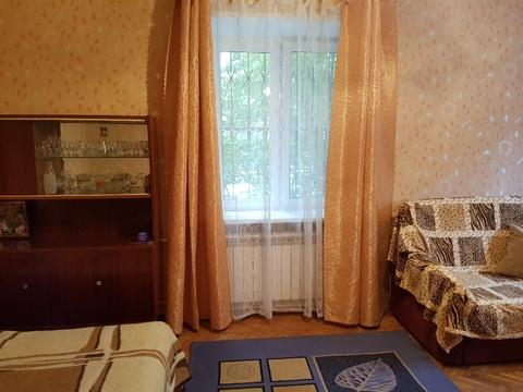 Сдается 1 комн. кв, г. Лыткарино, ул. Советская, д. 12 - Фото 1