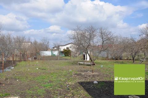 Продажа дачи, Анапский район, сот «Автомобилист» - Фото 3