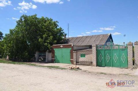 Дом, город Херсон, Продажа домов и коттеджей в Херсоне, ID объекта - 502975525 - Фото 1