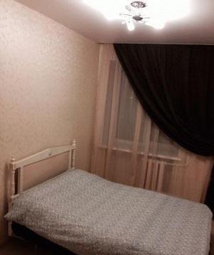 Сдам квартиру на пр-т 25 Октября 37 - Фото 2
