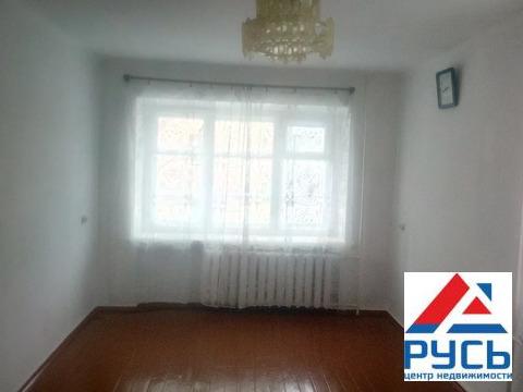 Объявление №55045159: Продаю 1 комн. квартиру. Коркино, ул. Сони Кривой, 13,