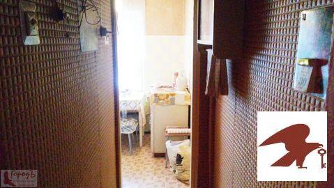 Квартира, ул. Октябрьская, д.60 - Фото 4