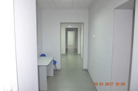 Продается здание 524.2 м2, Печора - Фото 3