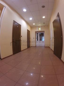 Сдается офисное помещение 176м2 - Фото 5
