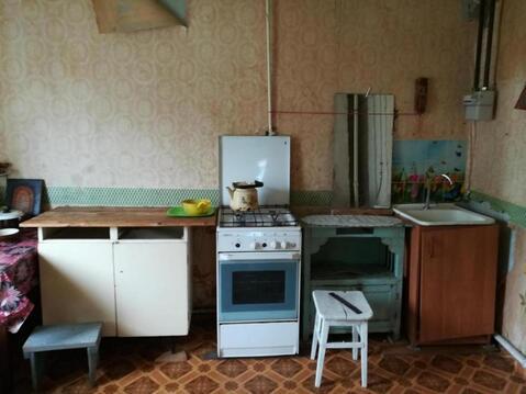 Аренда дома, Ближняя Игуменка, Белгородский район, Ул. Садовая - Фото 5
