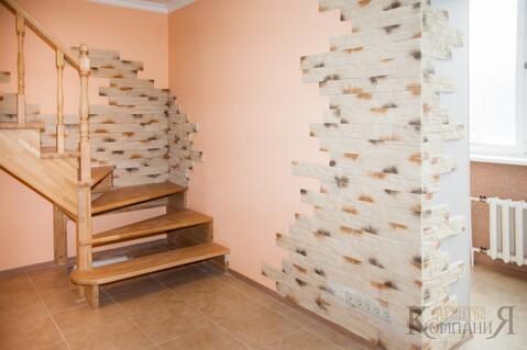 Продам 3-комн. квартиру вторичного фонда в Московском р-не - Фото 2