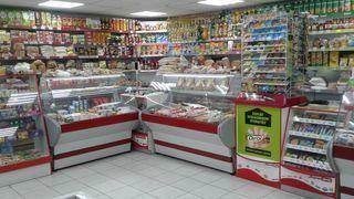 Продажа готового бизнеса, Красноярск, Ул. Светлогорская - Фото 1