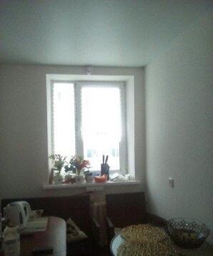 Продажа квартиры, Кохма, Ивановский район, Улица Романа Куклева - Фото 5