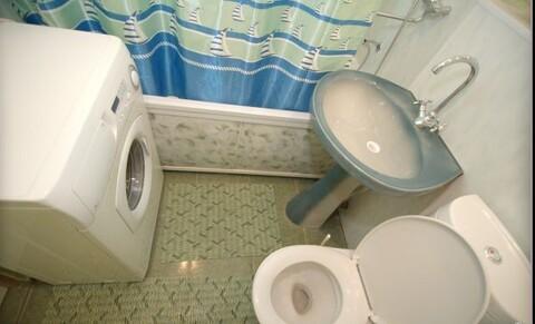 1-к квартира с мебелью - Фото 5