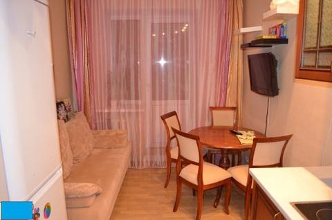 Продается 1 комнатная квартира г. Раменское, ул. Дергаевская, д. 16 - Фото 3