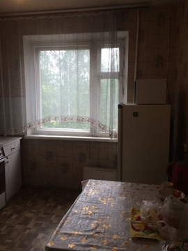 2-комнатная квартира 54 кв.м. 3/9 пан на Адоратского, д.51 - Фото 2