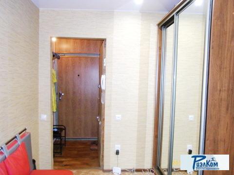 Сдаю 2-х комнатную квартиру в Туле с хорошим ремонтом - Фото 5
