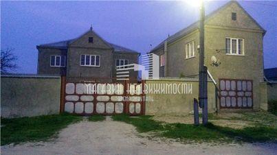 Продажа дома, Нартан, Чегемский район, Ул. Клишбиевская - Фото 1