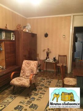 Продажа квартиры, Климовск, Ул. Ленина - Фото 2