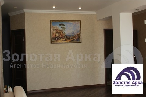Продажа квартиры, Краснодар, Им Архитектора Ишунина улица - Фото 4