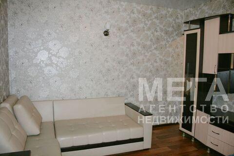 Объект 605626 - Фото 2