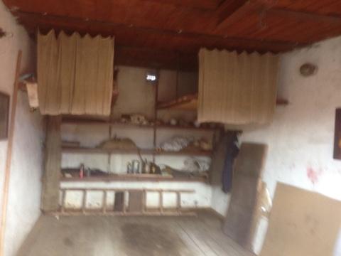 Продаётся сухой кирпичный гараж в Подольске - Фото 4