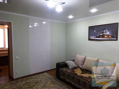 Купить квартиру в 5 минутах ходьбы до Колоннады в Кисловодске - Фото 4