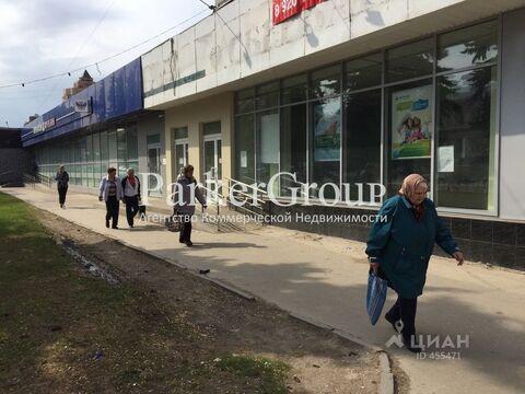 Продажа псн, Тула, Красноармейский пр-кт. - Фото 1
