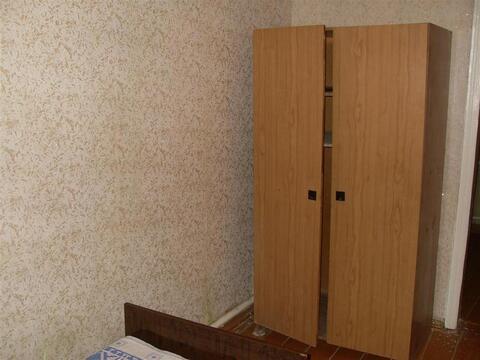Сдается в аренду дом по адресу г. Липецк, ул. Станционная 37 - Фото 4
