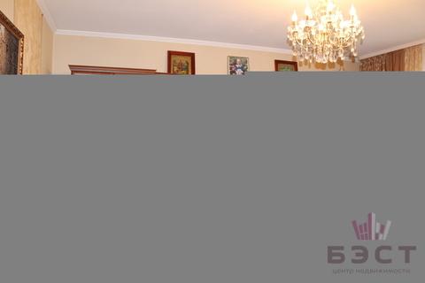 Квартира, ул. Крестинского, д.55 - Фото 4