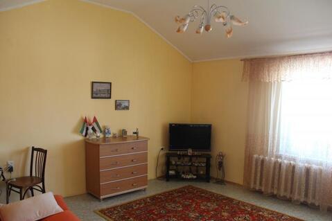 Продажа квартиры, Улан-Удэ, Ул. Цыбикова - Фото 1