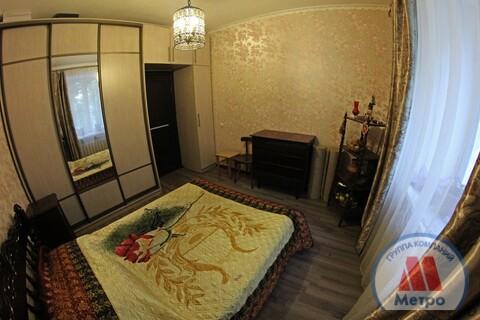 Квартира, ул. Павлова, д.7 - Фото 5