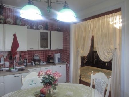 Продажа квартиры, Пятигорск, Ул. Калинина - Фото 3